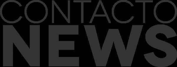 Logo Contacto News