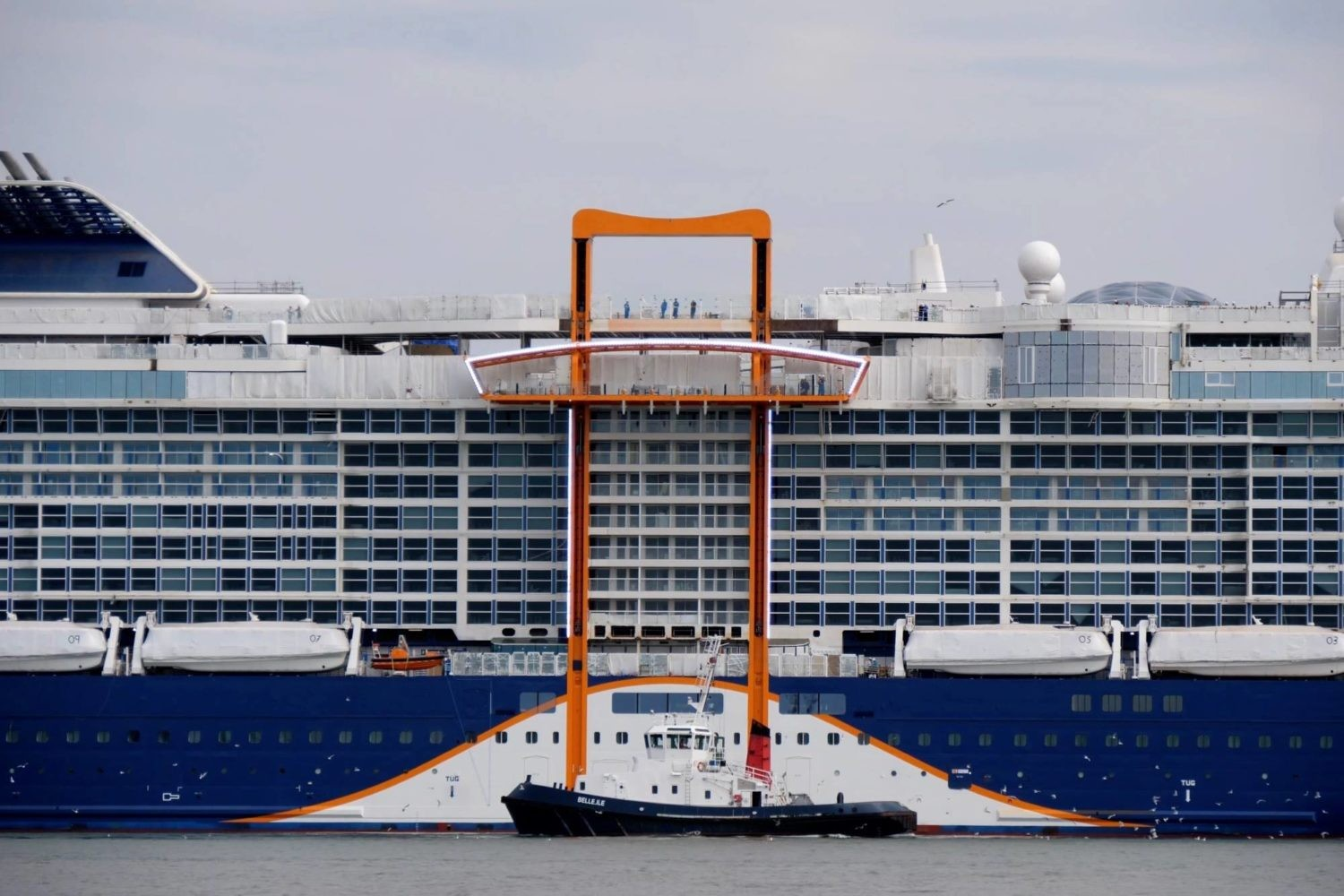Royal Caribbean International - Wikipedia