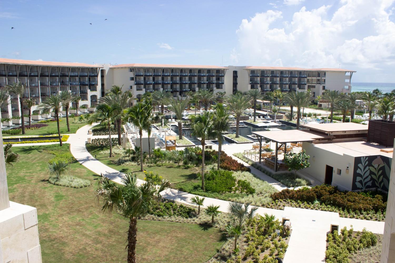 UNICO 2087 Riviera Maya
