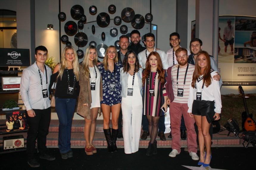 Wander Groups nueva marca enfocada al turismo juvenil