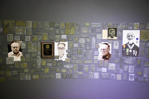 Museu das Culturas Dom Bosco, Campo Grande