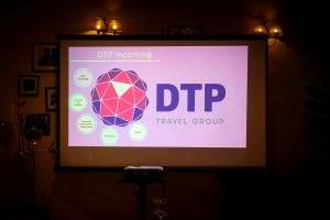 DTP Incoming lanzo renovadas propuestas de receptivo