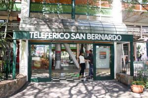 Recorriendo Salta, Argentina en un día