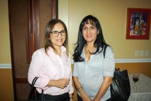 Jet Class Miles fue presentado en Paraguay