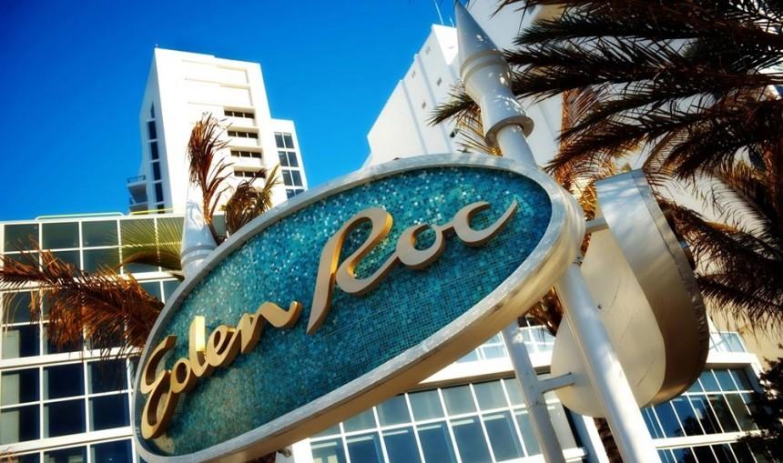 Eden Roc Miami Beach lanza su nuevo club y programa para niños