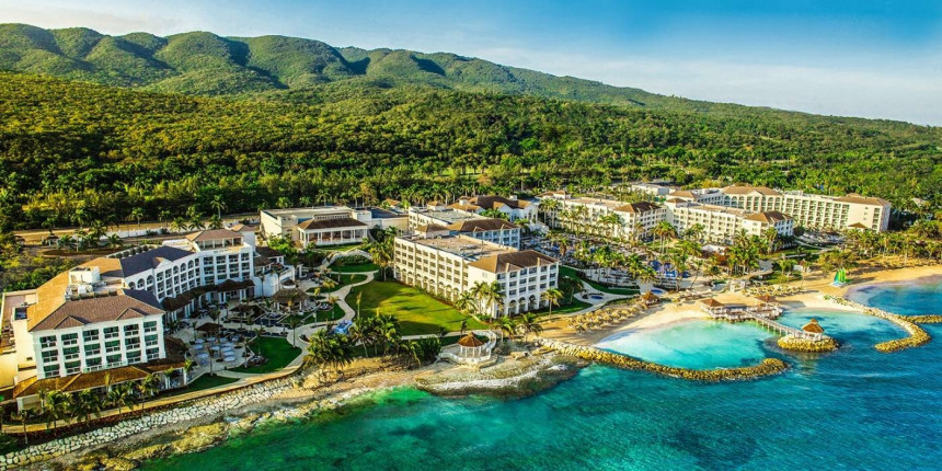 Playa Hotels se suma al online de Maral