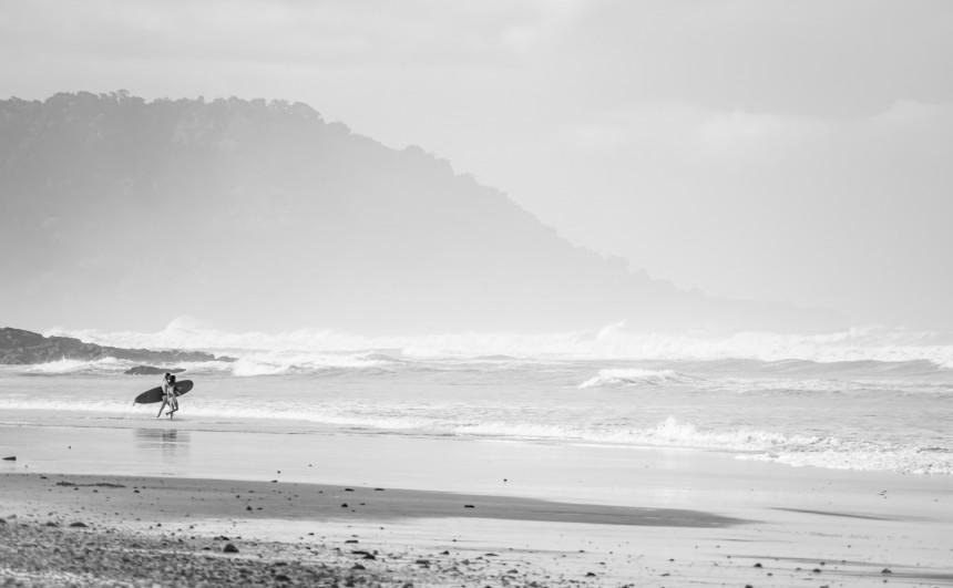 Costa Rica abre fronteras aéras a turistas
