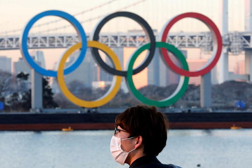 Juegos Olímpicos de Tokio se podrían celebrar sin espectadores extranjeros