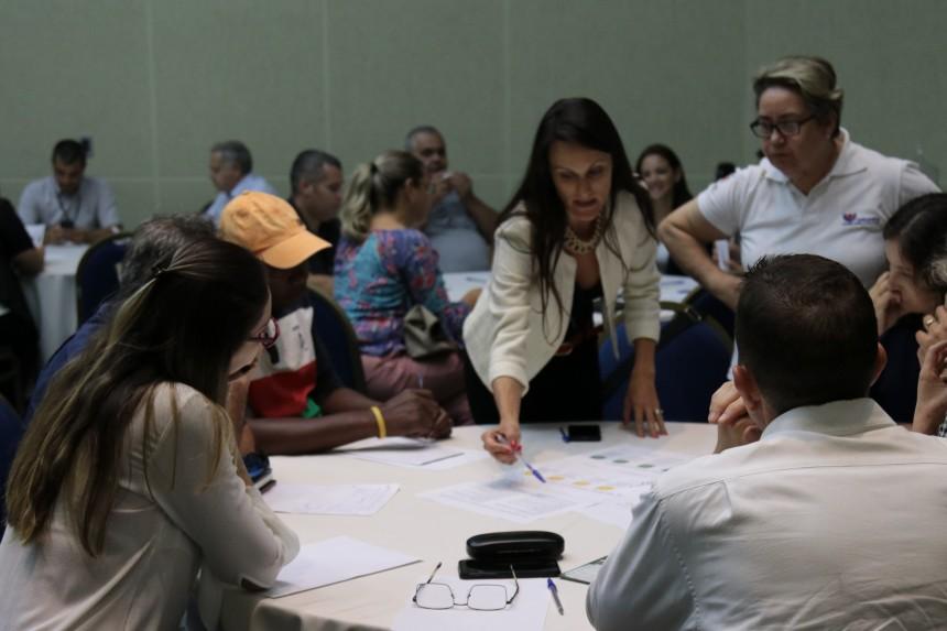 Visión Iguazú establece nuevo foco de acciones de largo plazo promocionando el destino