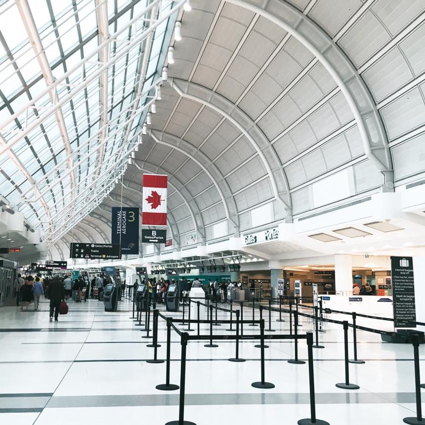 Medidas de cuarentena al ingresar a un país son perjudiciales, señala IATA