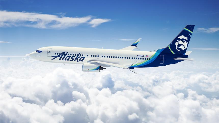 Amadeus provee a Alaska Airlines un nuevo modelo de pronóstico de ingresos