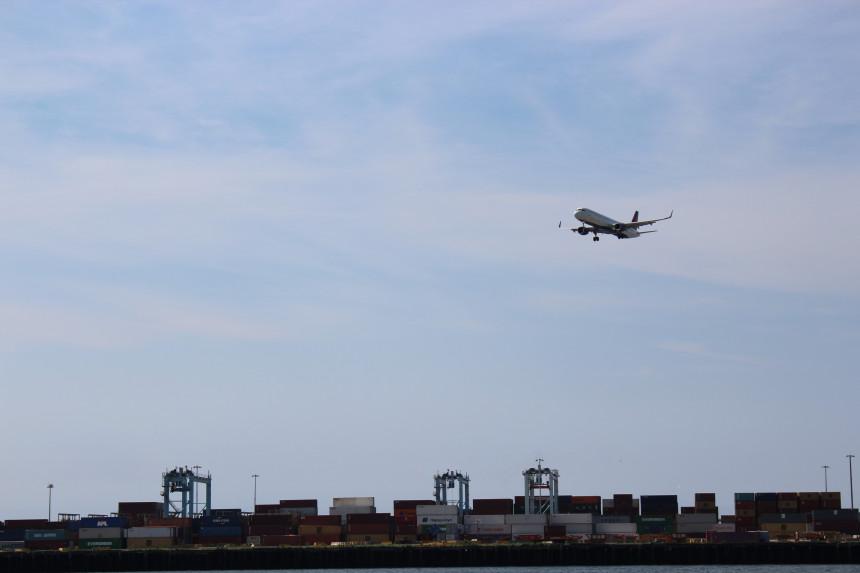 Maral Turismo anuncia nuevo vuelo de repatriación a Sao Paulo