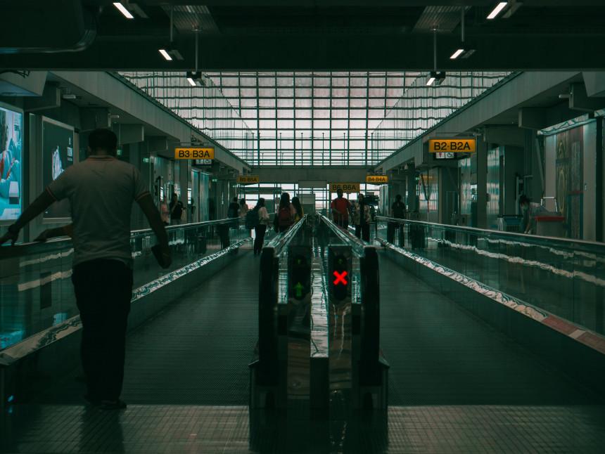 Vuelos de repatriación, protocolos y posiciones que deben ser comunes y de ayuda mutua