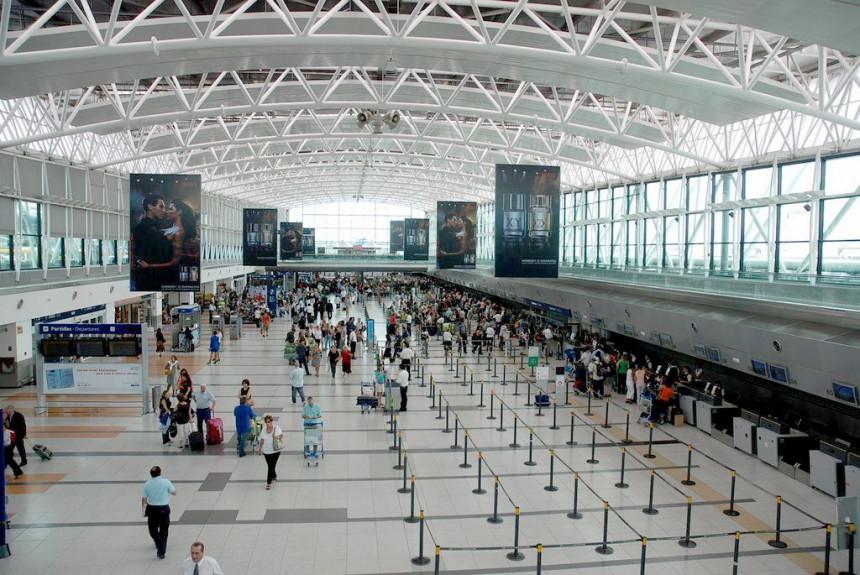 En Argentina esperan reanudación de vuelos en 60 días