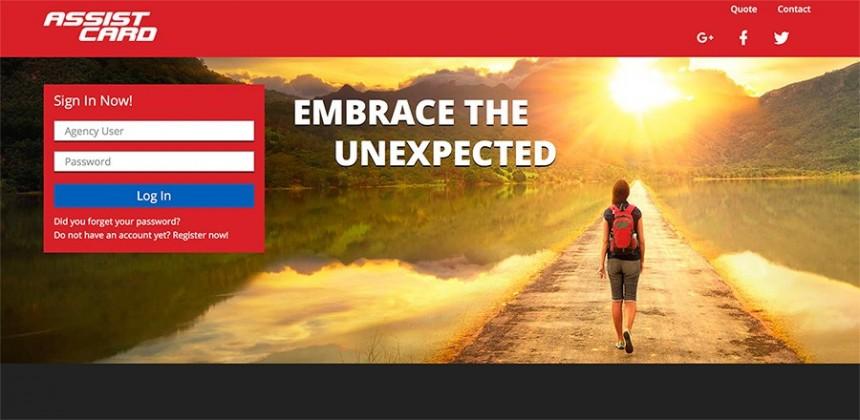 Agentes de viajes se capacitan con nueva plataforma de Assist Card