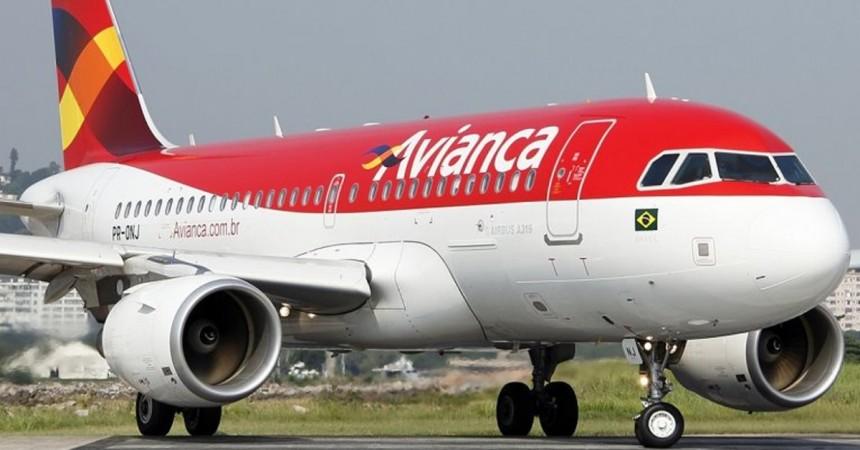 Avianca Brasil solicita acogerse a quiebra