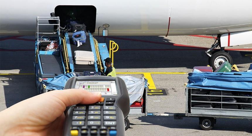 Avianca con nuevo sistema de reconocimiento de equipajes