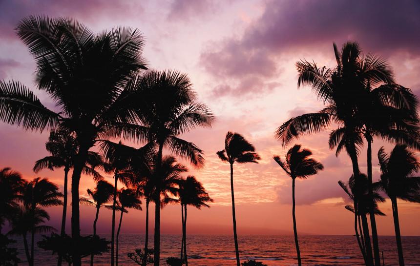 Hawái lanza un programa que permitirá viajar a la isla sin necesidad de cumplir cuarentena