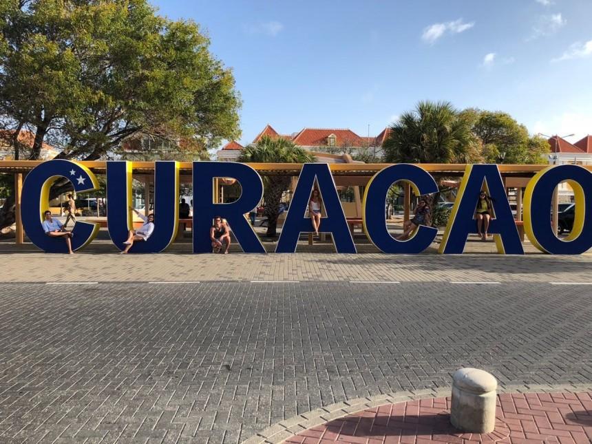 Curaçao y Panama de la mano de Copa Vacations