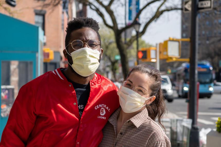 WTTC insta al mundo al uso de mascarillas