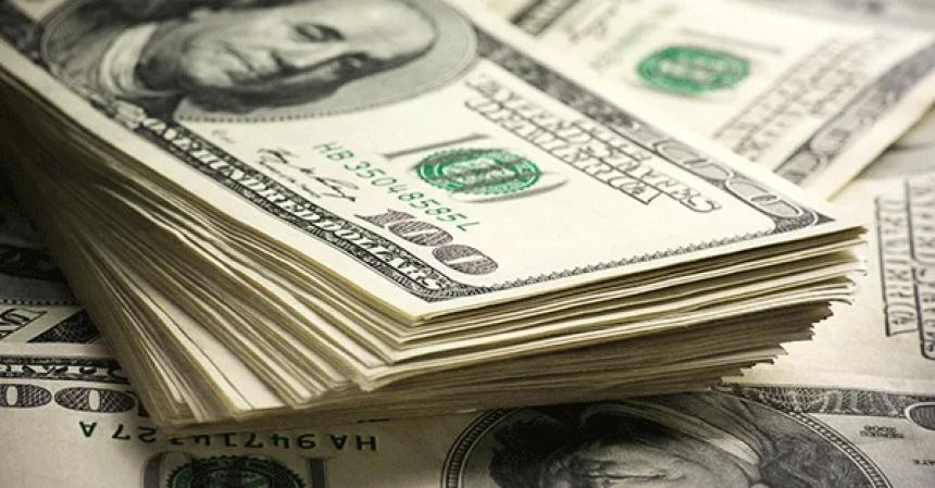 Operadores locales implementan nueva modalidad de pago