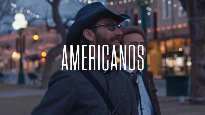 Brand USA muestra la cultura latina en Estados Unidos