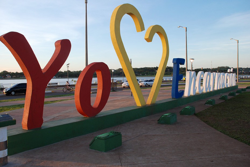 Sol del Paraguay invita a conocer la historia y cultura encarnacena