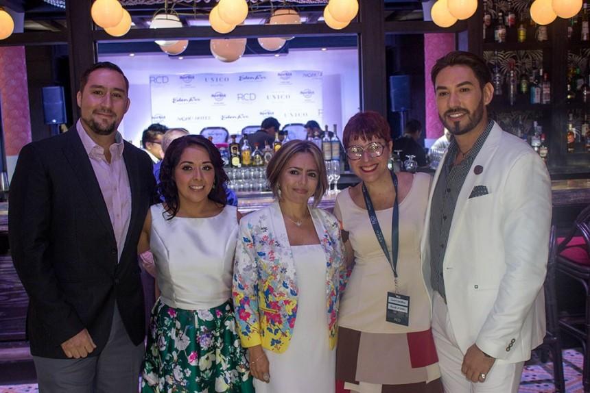Fam Fest Latam 2017, gran suceso en un evento que marca tendencias