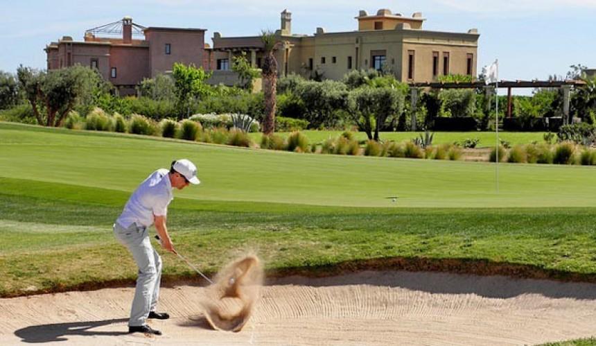 International Golf Travel Market tendrá como sede a Marruecos en 2019