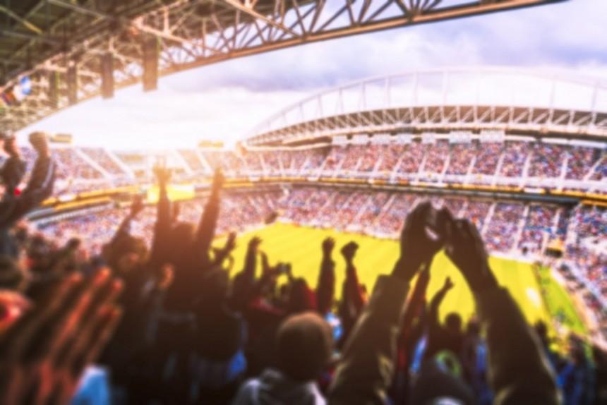 Assist Card presente en la Copa América