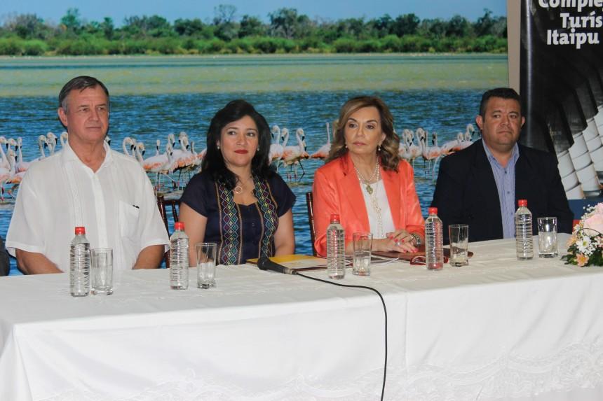 """Plan Verano 2020""  propone turismo inclusivo y seguro"