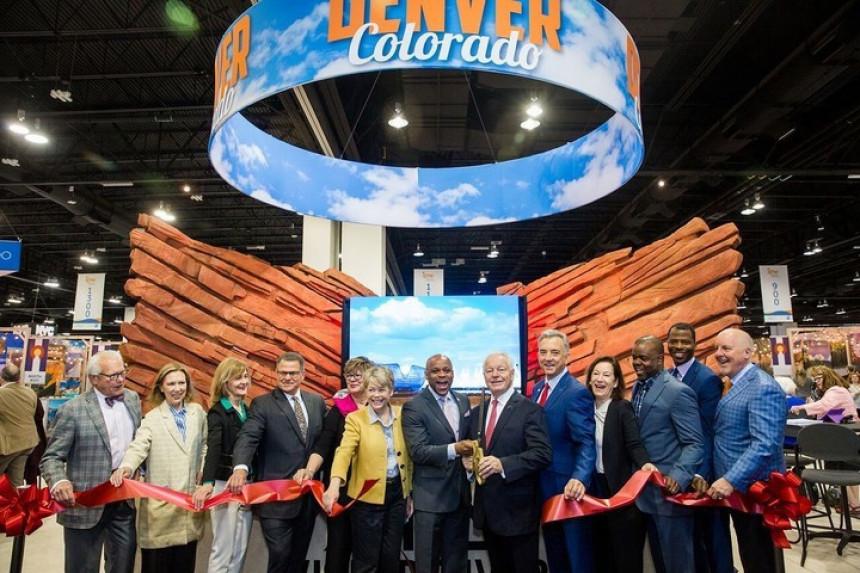 U.S. Travel anuncia nueva ciudad y fechas para IPW 2021