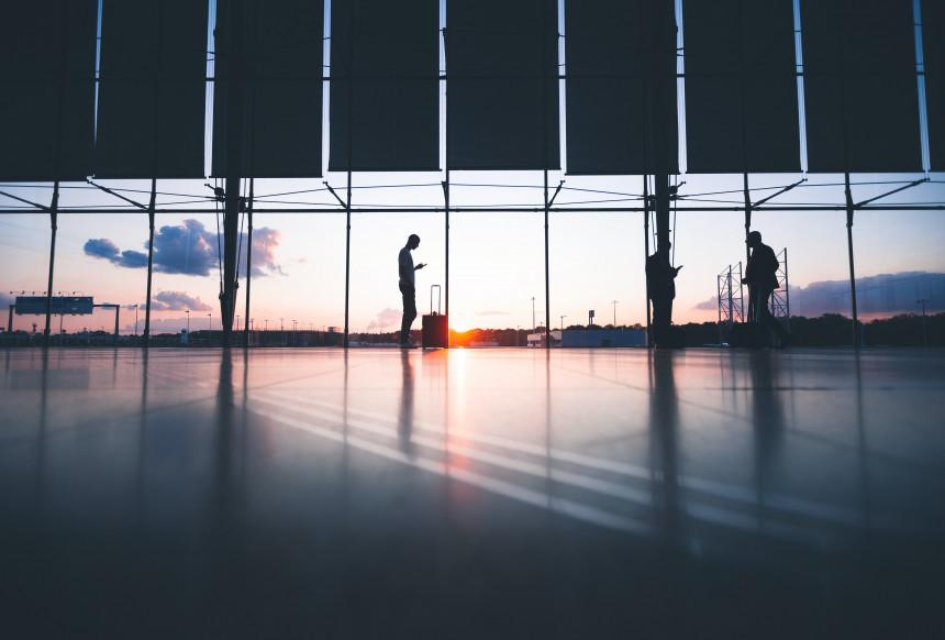WTTC establece nuevas pautas para un viaje seguro