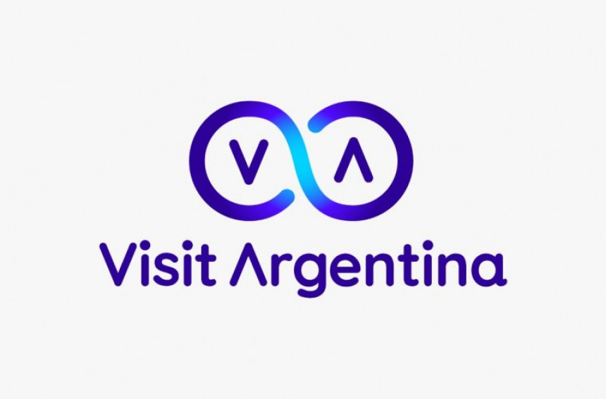 Visit Argentina renueva su imagen