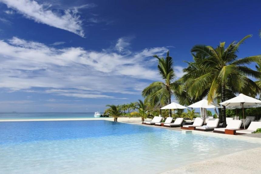 Turismo de lujo creció 48% en los últimos años