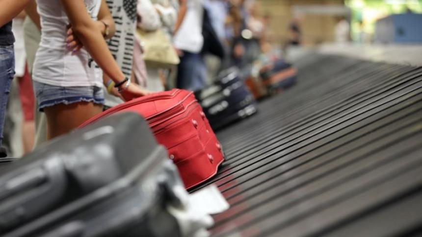 IATA responde a solicitudes sobre el plan de facturación y pago (BSP)
