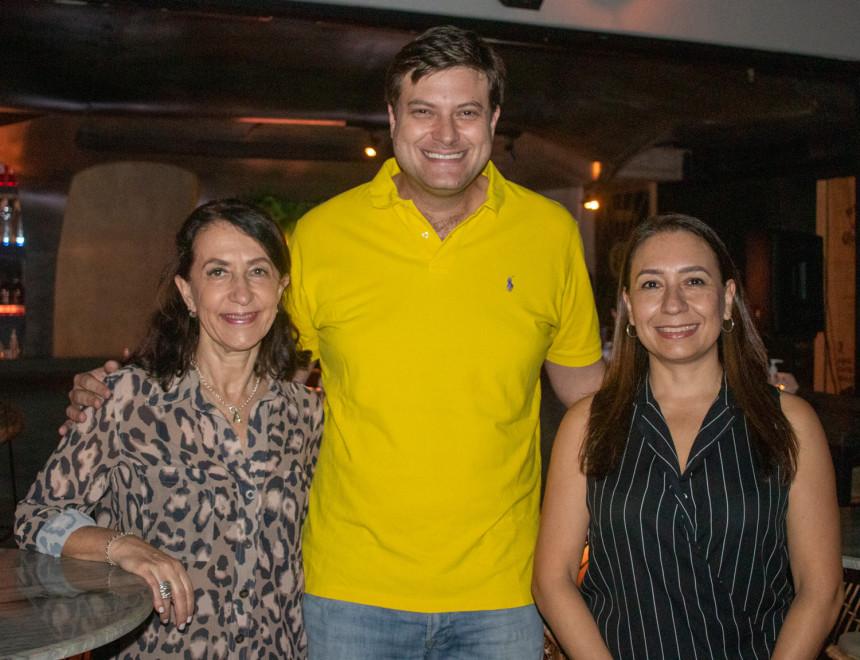 Maral y Oasis inician acciones conjuntas apuntando a unas vacaciones memorables en el Caribe