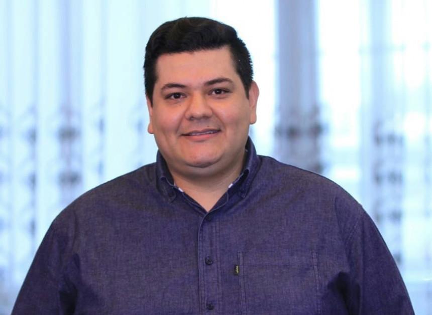 Miguel Moraez, su fallecimiento enluta al sector empresarial de Ciudad del Este