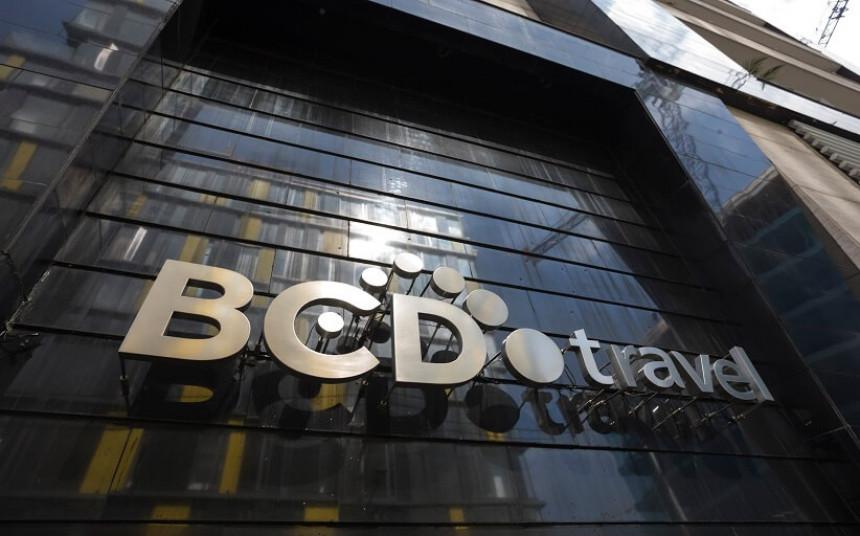 Comdetur se incorpora a BCD Travel, líder mundial en la industria turística