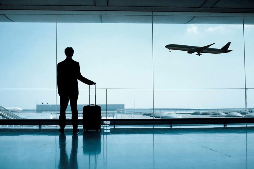 Boeing revela los principales mercados aéreos para 2038