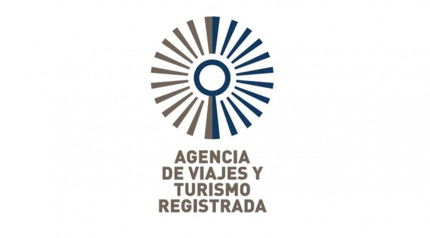 Agencias de Viajes en Perú deberán tener un distintivo que las identifique