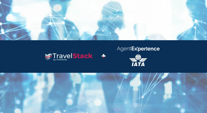 Hotelbeds se asocia con IATA para ofrecer beneficios a los titulares de tarjetas de identificación IATA / IATAN