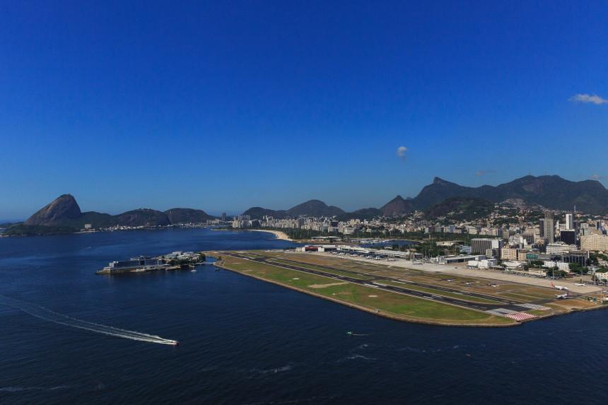 Brasil prohibiría temporalmente el ingreso de extranjeros por vía terrestre