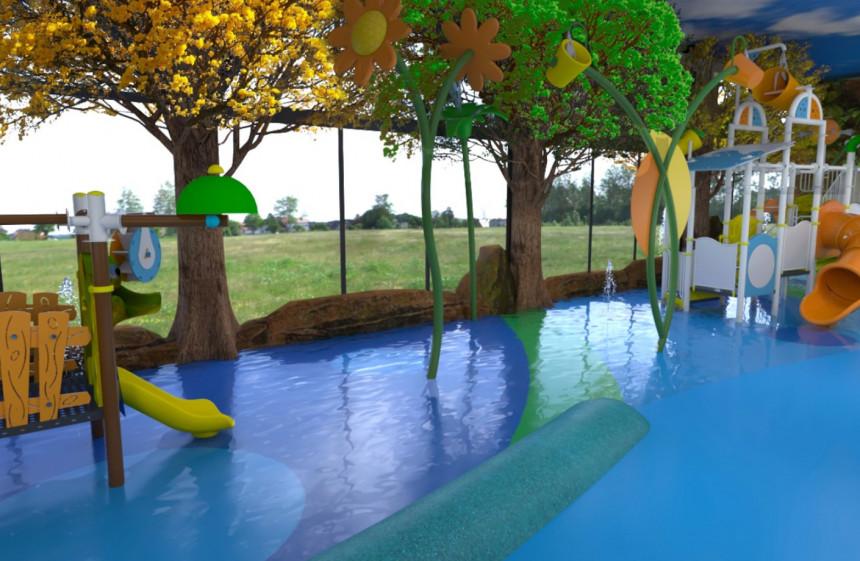 Gramado Parks abre el primer parque acuático cubierto de Sudamérica