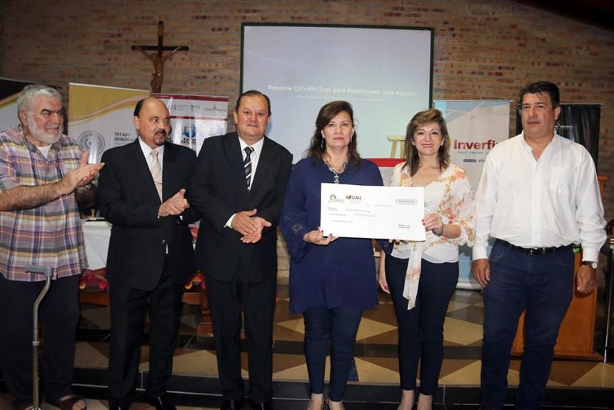 Créditos potencian el desarrollo turístico del país