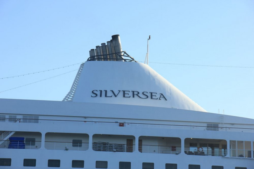 Royal Caribbean Group adquiere Silversea