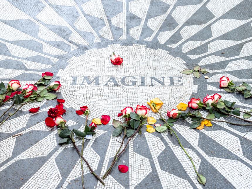 Recordando al Dia Mundial de los Beatles