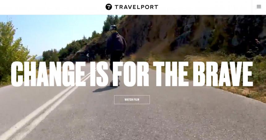 Travelport+, nueva plataforma que buscará innovar en distribución y mejorar las experiencias de ventas