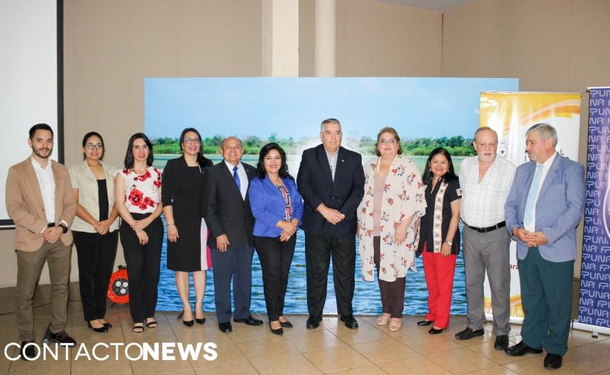 Turismo de reuniones genera más de USD 100 millones en Paraguay