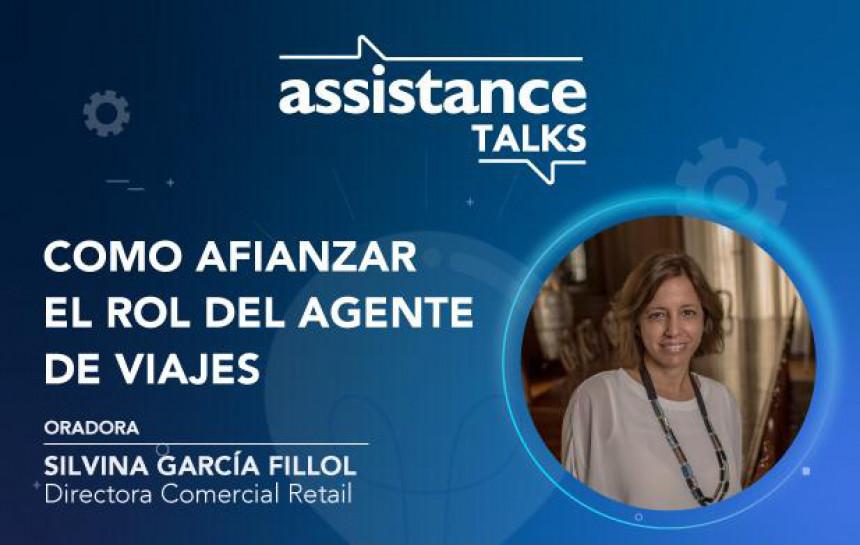Universal Assistance invita a charla sobre el rol del agente de viajes